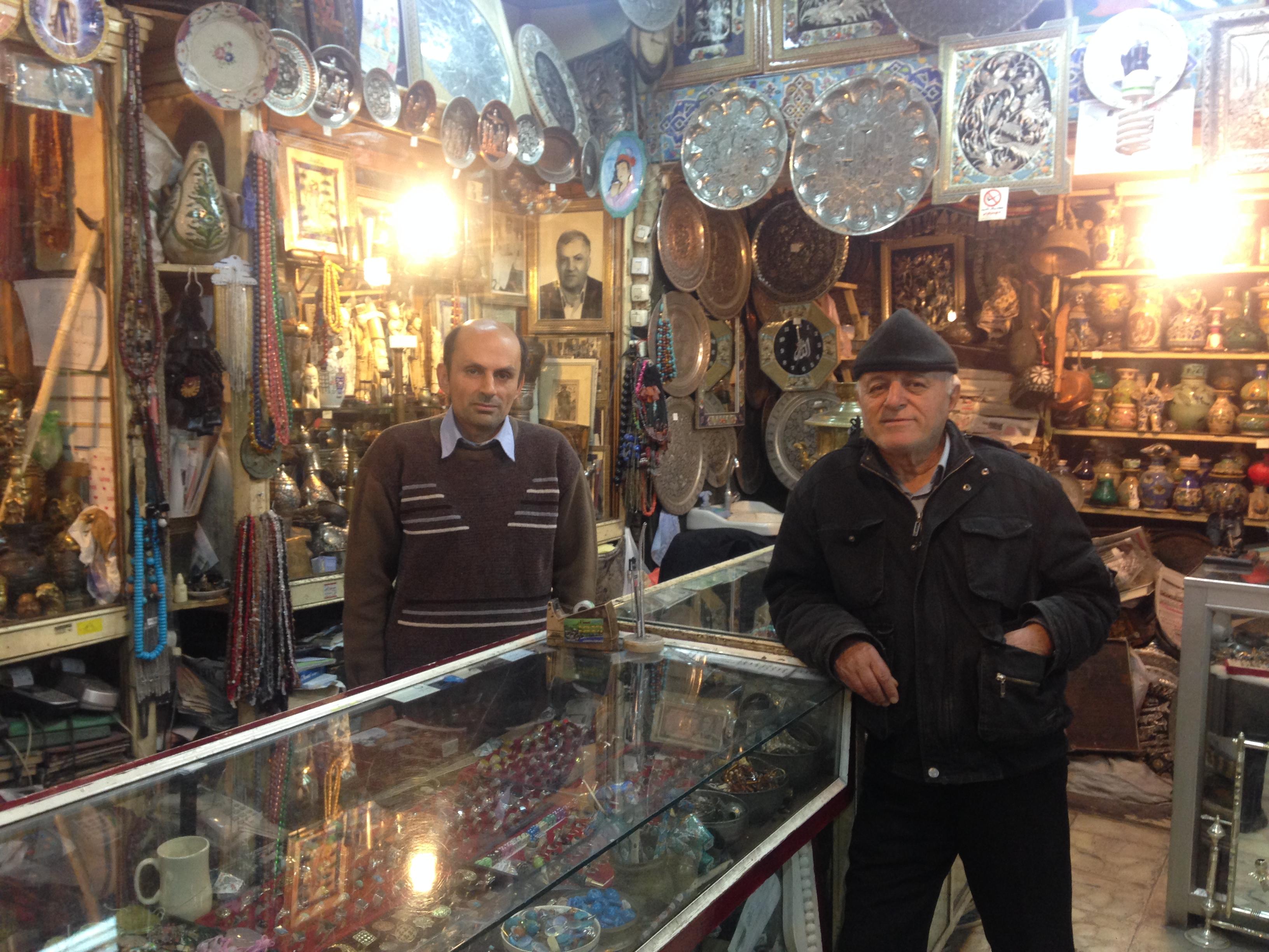 Iranian jewish dating site